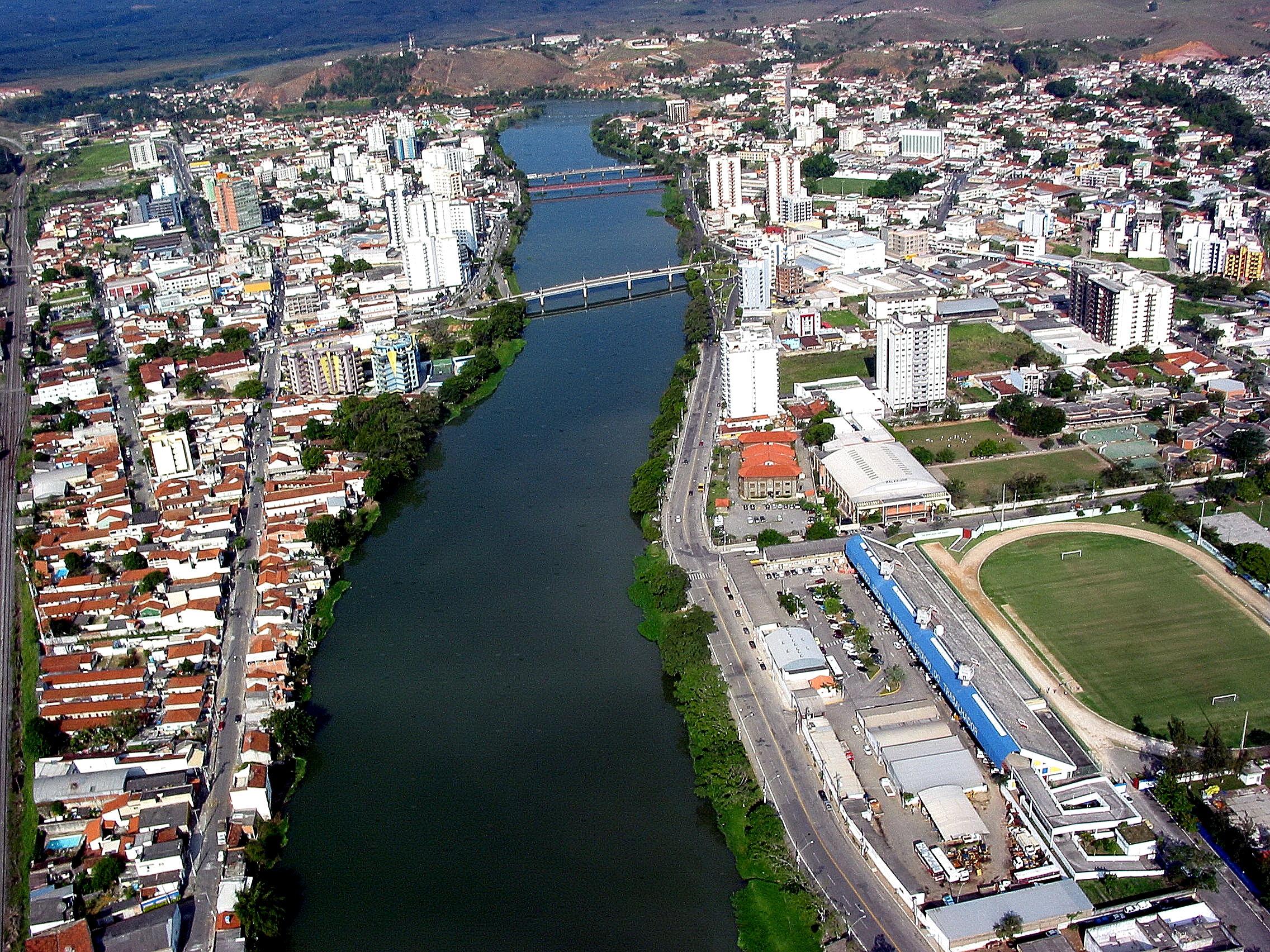 Cidade_Arerea_fotos_Marcio_Fabian_034_1