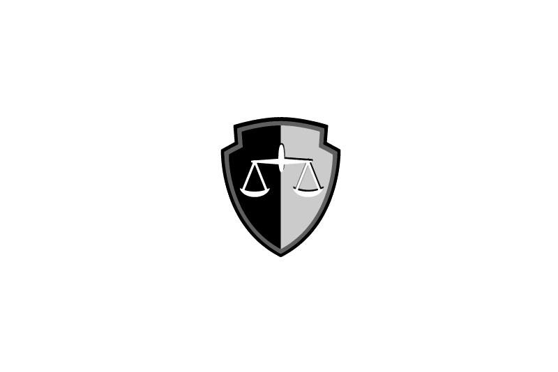 Agamenon-icone